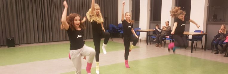 Header Kids Dance - Sport in Balans.jpg