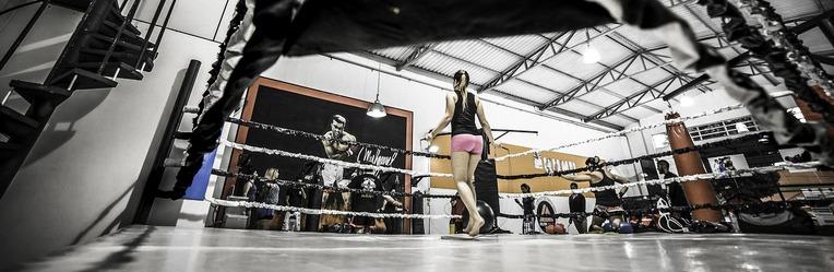 Kickboksen.jpg