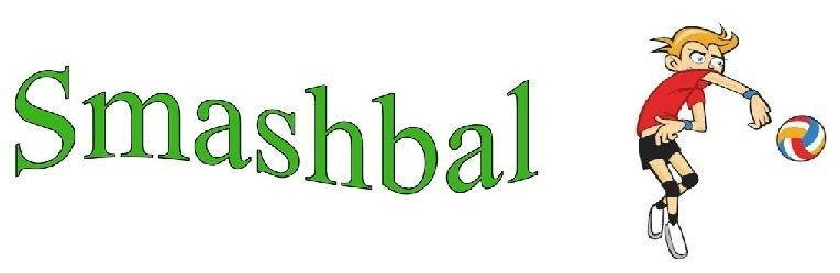 Smashbal.jpg