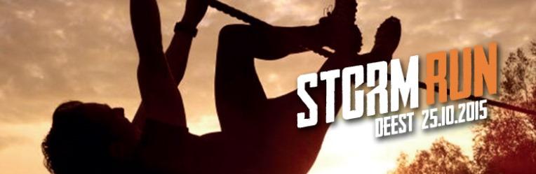 StormRun.jpg