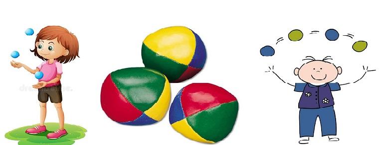 jongleren.jpg