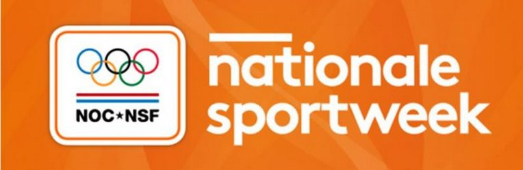 nationale-sportweek 2020.jpg