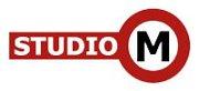 Dansstudio – Beneden-Leeuwen – Studio-M