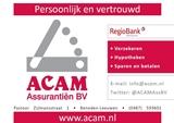 Acam1
