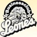 Businessclub Leones 160x160
