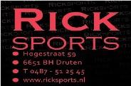 Rick Sports 184x121