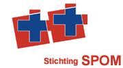 Stichting SPOM
