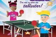 Table Stars2
