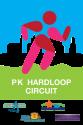 Logo PK Hardloop Circuit1.jpg