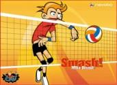 Smashbal