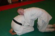 Judo Boldershof